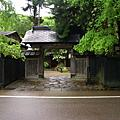 20060527 日本東北北斗星之旅
