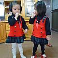 雙胞胎精選集