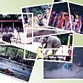 (T01)2000泰國