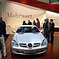 2006-04-07 Car fare