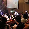 2007康康台中演唱會
