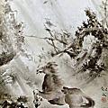國畫家 - 高劍父