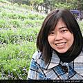 97.2.3首訪新社薰衣草森林