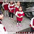 2014精彩生活
