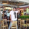 2005全家台東知本遊