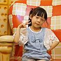 2015/5/31高雄義大遊樂世界蜻蜓點水式之旅