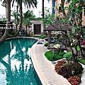 宜蘭礁溪麗翔酒店