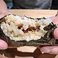 傳承小館xo干貝醬