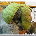 2008-09-14  殺柚子+柚帽咩