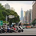 2013/06/09 台北,台北。