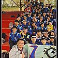 2013/12/12 to 13 公民訓練