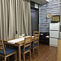 改造地板,省錢最佳方案,日本MAKINOU和風自粘地磚 SGS認證 安全好施工