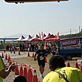 20101212苗栗二項鐵人賽