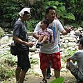 20100619~0620山峽露營