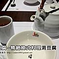 [台中] 精緻韓式料理涓豆腐