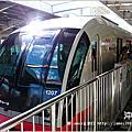 【沖繩旅行】沖繩單軌電車-逛街攻略