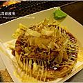 【台北美食】饒河街夜市美食