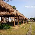 【雲林旅遊】雅聞峇里海岸觀光工廠