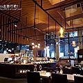 【台中美食】潘朵拉之宴(台中公益店)-平價 Buffet 吃到飽!