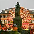 Bonn 波昂