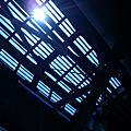 '08年台南蕭瓏設計展