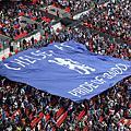 2010.04.10 - Chelsea 3-0 Aston Villa