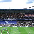 2010.04.13 - Chelsea 1-0 Bolton