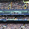 2010.08.28 - Chelsea 2-0 Stoke City