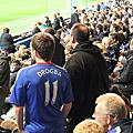 2010.11.03 - Chelsea 4-1 Spartak Moscow