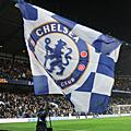 2009.12.16 - Chelsea 2-1 Portsmouth