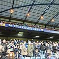 2010.02.07 - Chelsea 2-0 Arsenal