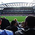 2010.10.03 - Chelsea 2-0 Arsenal