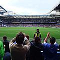 2010.09.19 - Chelsea 4-0 Blackpool