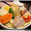 台糖白甘蔗涮涮鍋