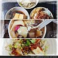 20111107今大-豆花職人-玉里麵