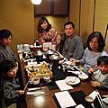 2013賞櫻行