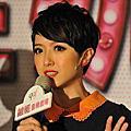 廣藝劇場No.2《維妮》 挑戰辛辣劇本、深沉省思