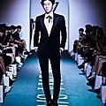YG新男團WINNER《2014 S/S》:嚇死人強的出道專輯