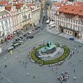 2006年夏 捷克