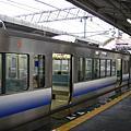 2006年冬  日本關西