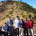 2008雪山主東