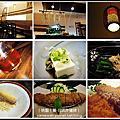 [桃園] 美食集錦