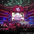 2012義起守住歡樂跨年演唱會