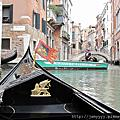 義大利蜜月-威尼斯