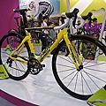 2015台北國際自行車展