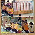 jay和cherry的戶外教學-台南美學館