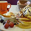 20131015True Pancake