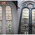 聖母堂和福記