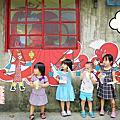 2015-6-12台北信義親子館