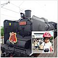 2015-7-18【台東卑南】傳說中到不了的車站in山里車站